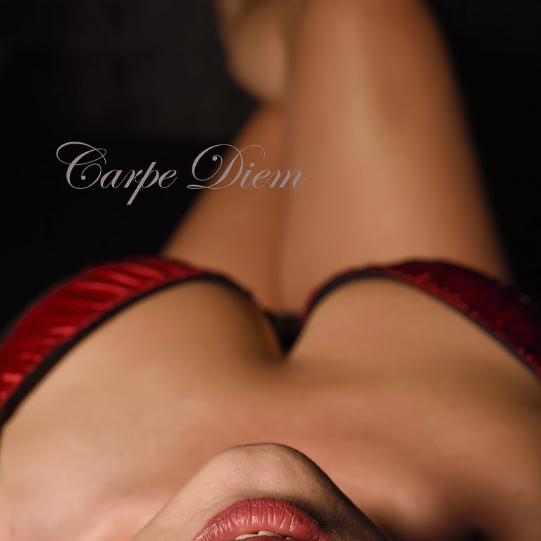 directory tantra massage donkere huid