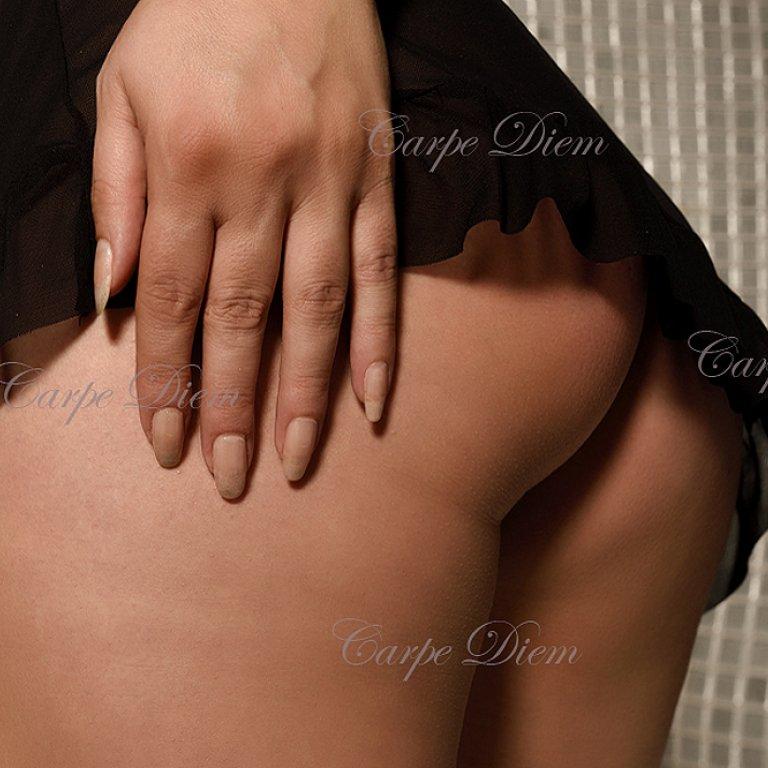 thaise massage erotisch erotichemassage
