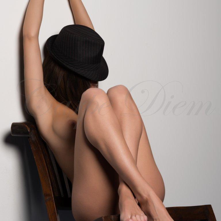 gay erotische massage sexsmeiden