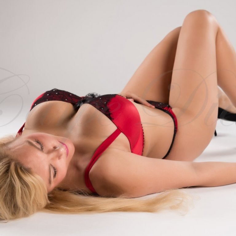 carpe diem massage sex middelharnis