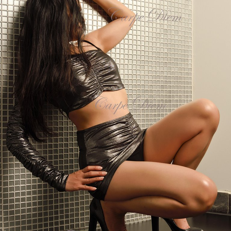 thaise massage erotisch massage in boxtel