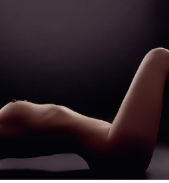 pornofilmpjes nl carpe diem massage therapy