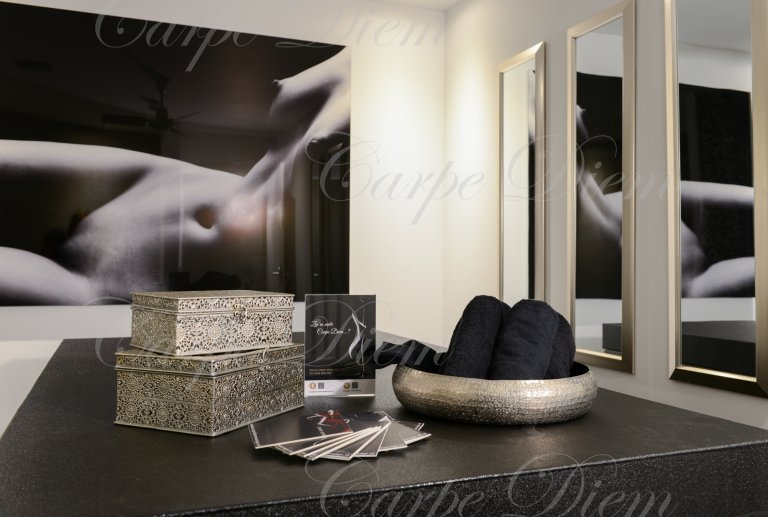 massage erotisch limburg carpe diem oss