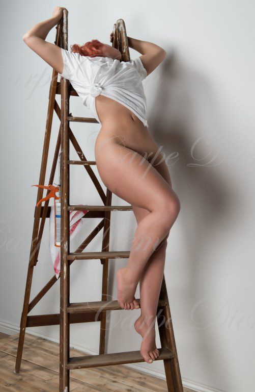 massage in oss advertentie escort