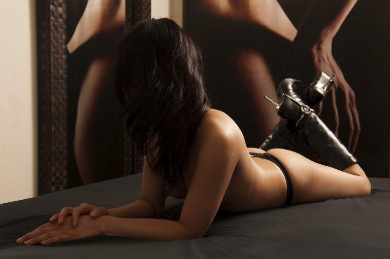 tantra erotische massage carpe diem massage